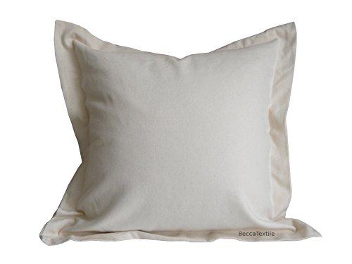 big-cushion-thick-cotton-anti-stain-cushion-beccatextile