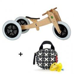 skip-hop-wishbone-bike-3-in-1-girante-pellicola-protettiva-per-display-inclusa-tasca-succhietto-geo
