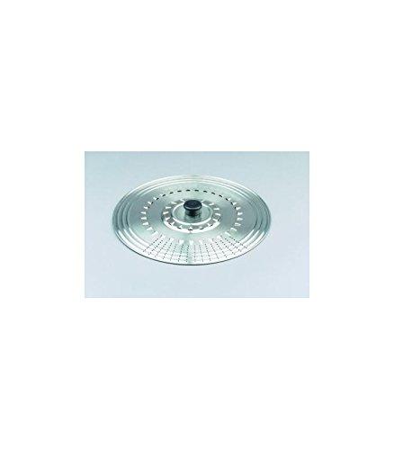 ibili-prisma-couvercle-en-acier-inoxydable-multifonction-22-cm