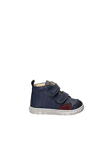 Primigi 2414800 Ankle Kind Blau 28