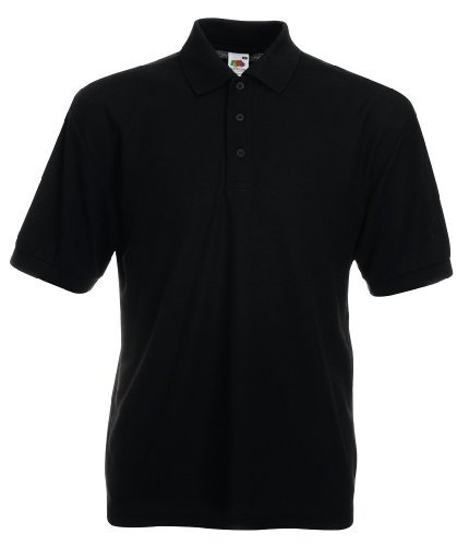polo-shirt-65-35-polo-fruit-of-the-loom-farbe-schwarz-grosse-xl