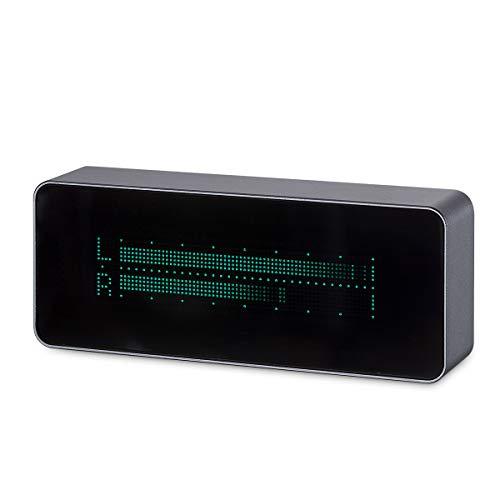 Nobsound Audio AK7115 VFD 15 Level Multifunctional