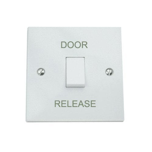 z9s3a-surface-mount-security-exit-device-drb001n-dr-door-release-switch