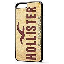 hollister-iphone-6-6s-case-funda