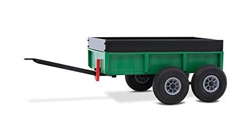 XYL Tricycle Tricycle pour Enfants 4 en 1 avec verrou de p/édale et Roue Portable silencieuse avec auvent Amovible poign/ée r/églable pour Tricycle v/élo,Rouge