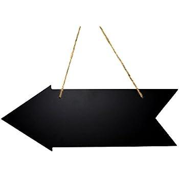 tafel frau wundervoll schild zum aufh ngen und beschriften 40 x 15 cm pfeil holztafel. Black Bedroom Furniture Sets. Home Design Ideas