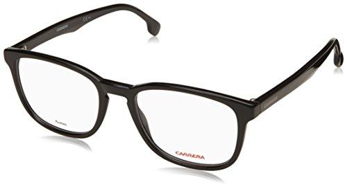 Preisvergleich Produktbild Pierre CardinHerren Sonnenbrille Plum Horn 55-17-130