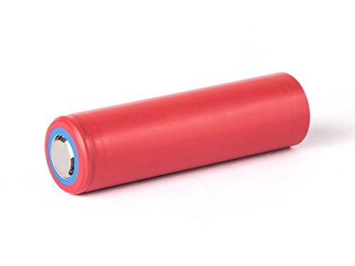 Davinci IQ Vaporizador – Batería de repuesto