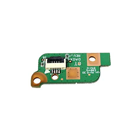 HP Ersatzteil Inc. Power Button Board, 827035-001 -