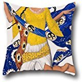 pillow-covers-of-oil-painting-lon-nikolaievitch-bakst-the-butterfly-costume-design-for-anna-pavlovaf