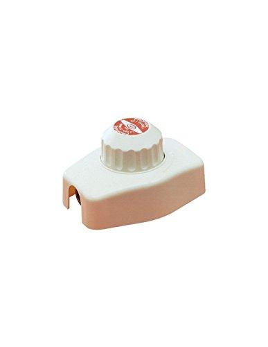 Favex - Détenteur Propane - Détendeur déclencheur Propane 1,3kg/h-37 mbar