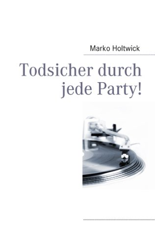 todsicher-durch-jede-party