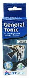 NT Labs General Tonic 100ml