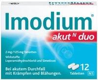 imodiumr-akut-n-duo-tabletten
