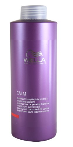 Wella 30826 Shampoo