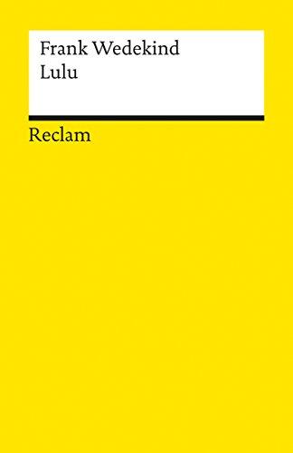 lulu-erdgeist-die-buchse-der-pandora-reclams-universal-bibliothek-german-edition
