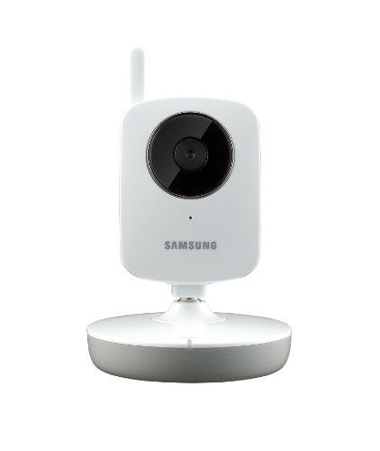 Samsung SEB-1014RW