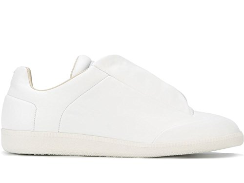 maison-margiela-herren-s37ws0263sx8966102-weiss-leder-sneakers
