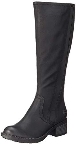 MARCO TOZZI Damen 25602-21 Hohe Stiefel