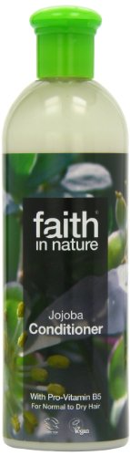 faith-in-nature-jojoba-conditioner-400-ml