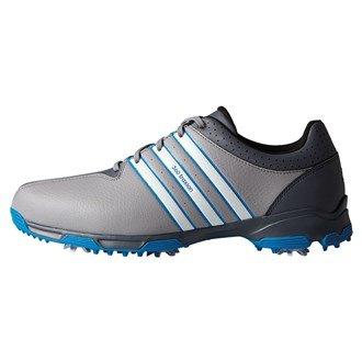 adidas-mens-360-traxion-wd-golf-shoes-grey-light-onix-white-shock-blue-7-uk-40-2-3-eu