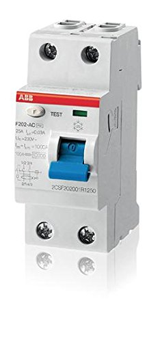 abb-2-csf202001r1800-tipo-interruttore-automatico-ac-corrente-80-a-30-ma-2-poli-residuo-85-mm-x-69-m