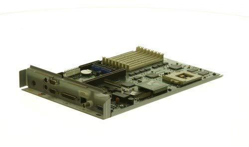 HP Ersatzteil Inc. 586 Processor Board with Bulk, 247383-001-RFB (Bulk Video, with BNC) Bnc-component-video-board