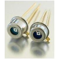 PS1.0-6B-TO52S1.3 First Sensor vendido por SWATEE ELECTRONICS