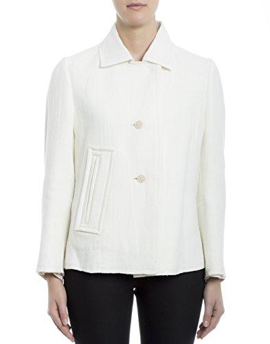 isabel-marant-mujer-ve060417p004i23ec-blanco-lino-chaqueta