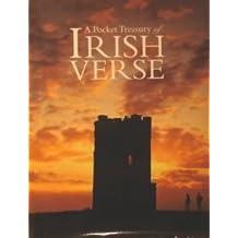 A Pocket Treasury of Irish Verse