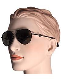 Gafas de sol Gafas de sol de diseño Love Moschino Gafas Occhiali ML51501 - TH