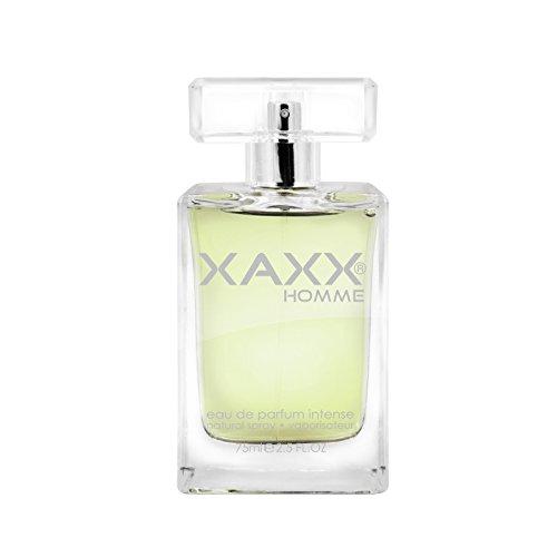 xaxx-men-parfum-nineteen-intense-75ml-eau-de-parfum-parfum-epice-oriental-vegan-main