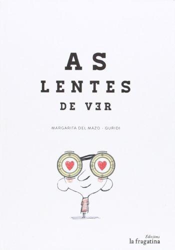 As lentes de ver (Gallego)
