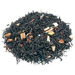 Grüntee Halbfermentierter Tee Oolong Orange 500 g Grüntee in der Tüte lose