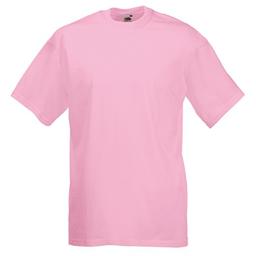 fruit-of-the-loom-mens-valueweight-t-shirt-xl-44-46-light-pink