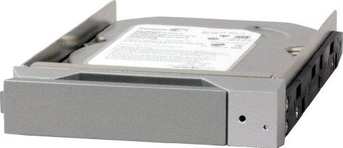 Telstar hdr-5ex Dedicated 500GB Hard Disk Unit hdd-500ex -