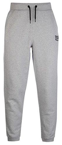 everlast-pantalon-de-sport-homme-multicolore-taille-unique