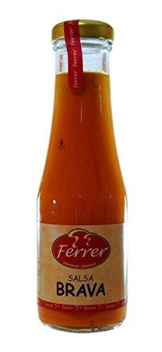 salsa-brava-ferrer-300g-spanische-gewurzsosse