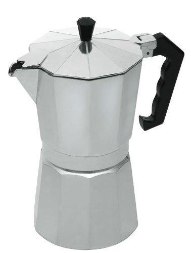 la-cafetiere-andorra-9-taza-360ml-stove-top-espresso-cafetera-oferta-especial-