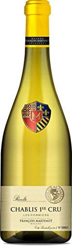 Francois-Martenot-Chablis-1er-Cru-Chardonnay-2016-1-x-075-l