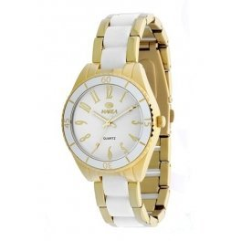 Reloj Marea B41135/4 SeÑora