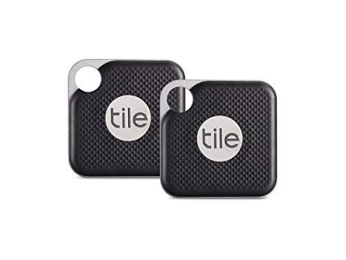 Tile Pro con Pila reemplazable - Paquete de 2 - Nuevo