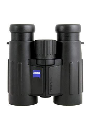 Zeiss Carl Victory-Binoclulars 8x 32-Resistente al Agua