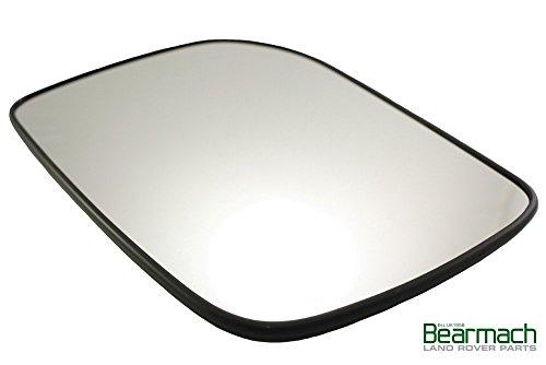 oem-gauche-convexe-de-porte-en-verre-miroir-range-rover-p38-range-rover-p38-tous-les-usa-canada-mexi