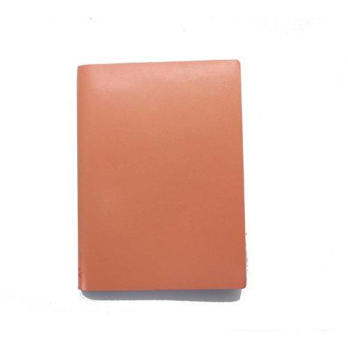 paperthinks-notizbuch-aus-recyceltem-leder-grossformat-liniert-12-x-17-cm-256-seiten-tangelo-orange