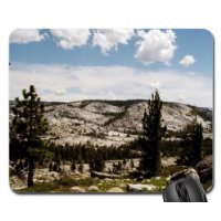 high-sierra-mouse-pad-mousepad-mountains-mouse-pad