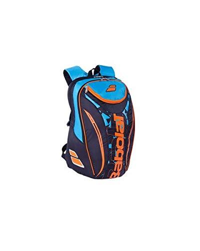 Babolat Club Padel Mochila Backpack B