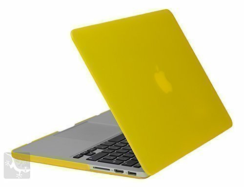 maccase-protective-macbook-slim-case-cover-for-13-macbook-pro-retina-yellow