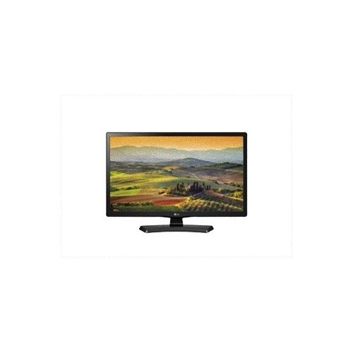LG-24MT48VF-PZ-Monitor-TV-LED-24-HD-24-Pollici-DvbT2-S2