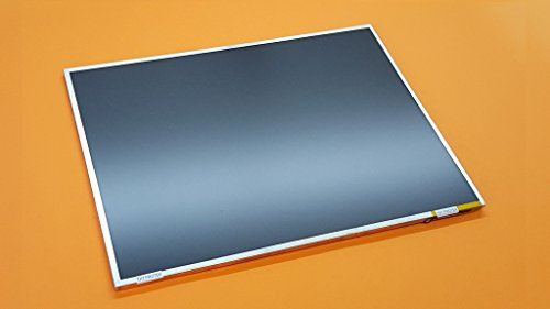 Display Bildschirm Screen 15.0 XGA komp. Mit Sony VAIO PCG-745 PCG-747